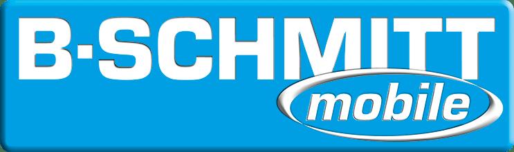 B.Schmitt mobile GmbH