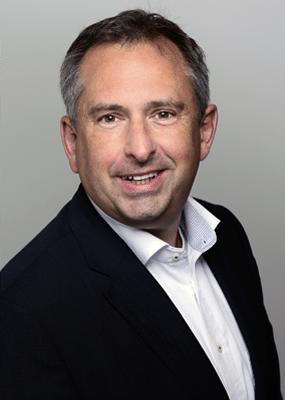 Uwe Hildmann