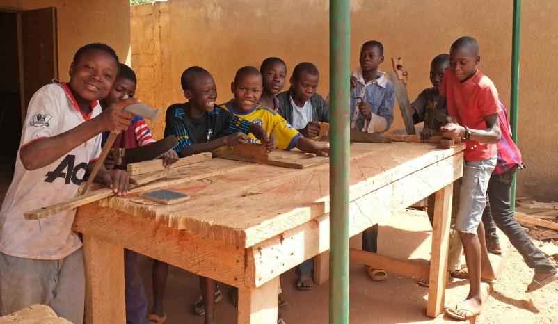 b-schmitt-kinderhilfe-westafrika-1