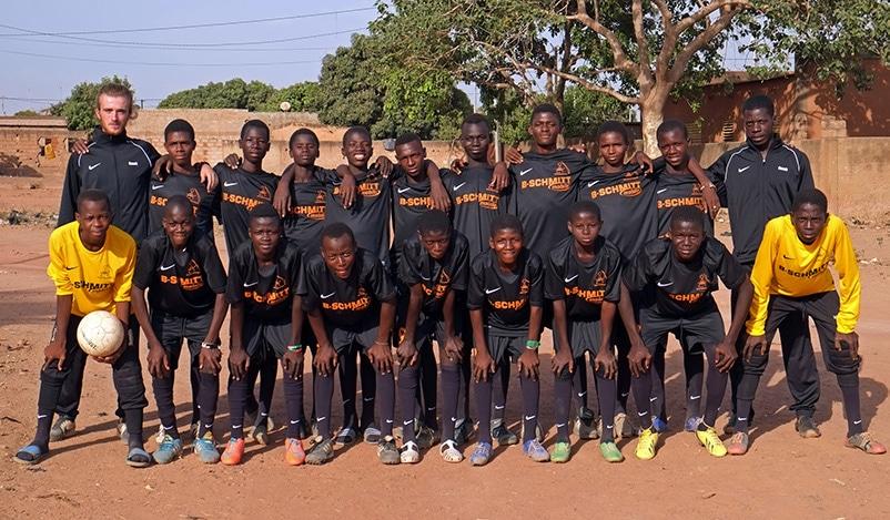 b-schmitt-kinderhilfe-westafrika-2